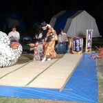 A~C、オートキャンプInしまね2012年9月8日 279